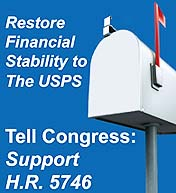 Tell Congress to Support H.R. 5746